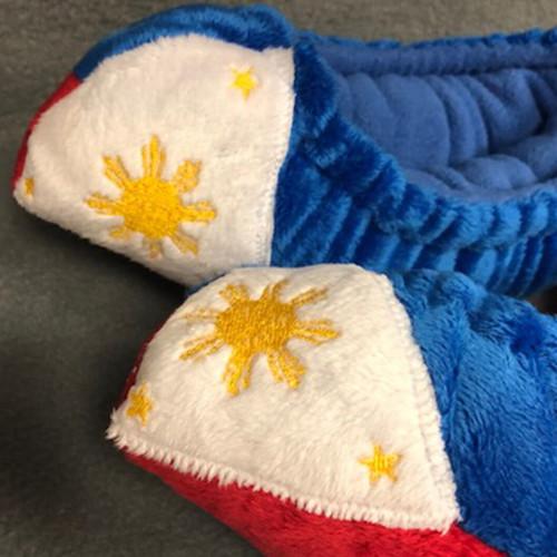 Philippine Soakers