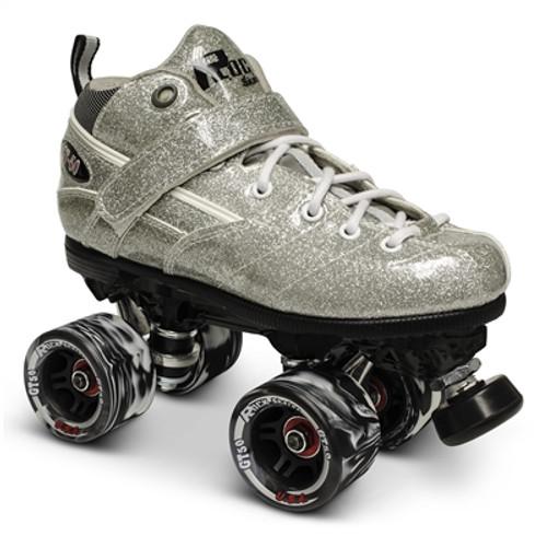 Sure Grip GT-50 Sparkle Skate