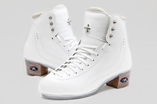 Riedell Vega Boot