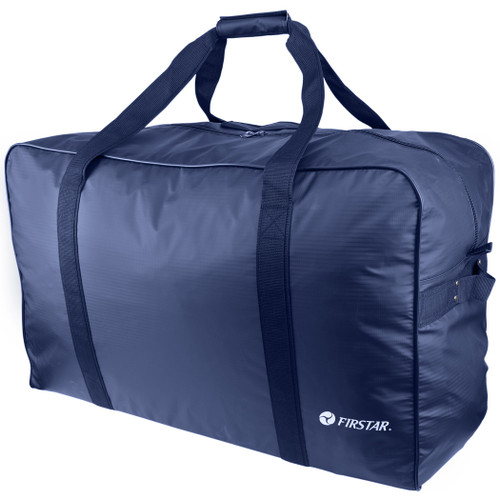 Firstar TPB Hockey Equipment Bag