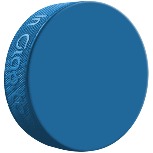 A&R 12-Pack Mite Ice Hockey Pucks with Mesh Bag