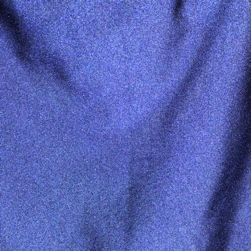Mondor - Skinny Nylon Flat Skirt