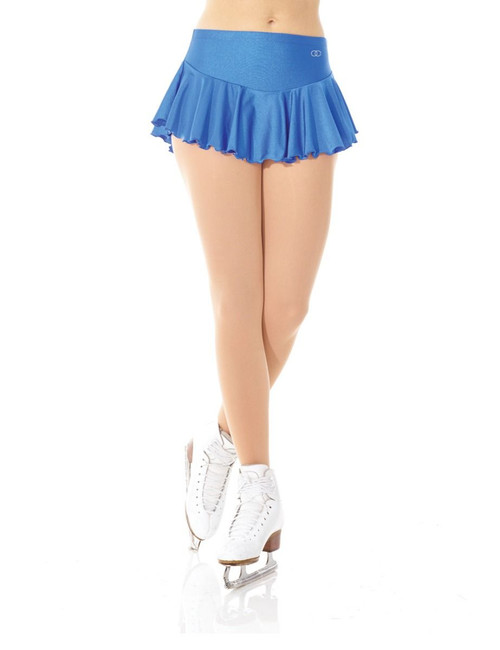 Mondor - Nylon Classic Skirt