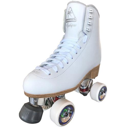 JACKSON MYSTIQUE VIPER ALLOY Roller Skate JR1610