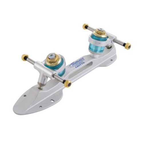 Roll Line - GIOTTO Skate Frames