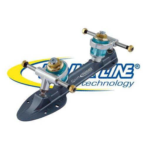 Roll Line SPIN Skate Frame