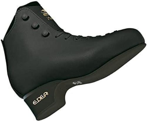 EDEA - Motivo Roller Boot