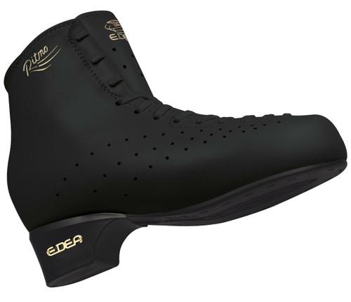 EDEA - Ritmo Roller Boot