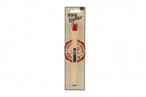 Natural Born Griller' Matchstick Lighter