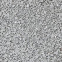 24Oz Unity Sand Grey