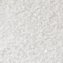24Oz Unity Sand White