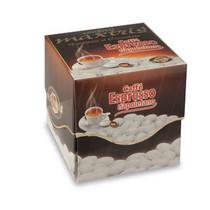 Neapolitan Espresso Coffee Sugared Almonds 500G Gluten Free