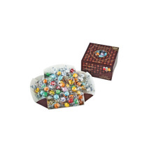Dolce Mixed Flavour Sugared Hazelnuts 500G Gluten Free