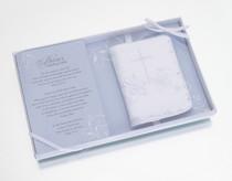 Wedding Bible English
