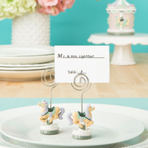 d831ae30bf0 Luxury Place Card Holders - Wide Selection!