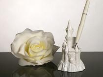 Fairytale Castle Theme Pen Set