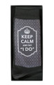 Men's Socks Keep Calm