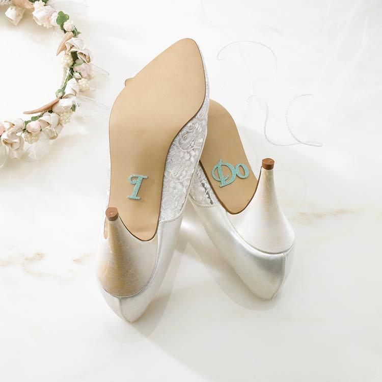 Shoe Accessories & Flip Flops