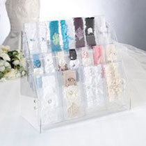 Bride & Groom Accessories
