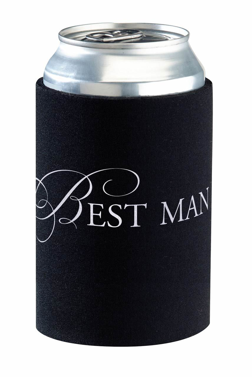 Best Man Gifts