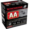 Winchester AA 12ga 1oz #7.5 Light