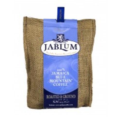 Jablum Classic Roasted and Ground- 8oz