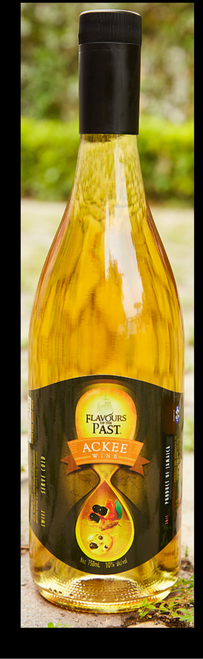 Flavours of the Past Wine- 750ml