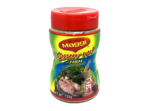 Maggi Fish Seasoning (125g)
