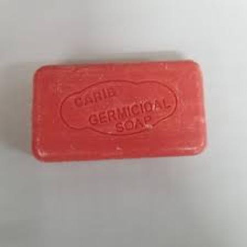 Carbolic Soap- 4.4oz (set of 6)