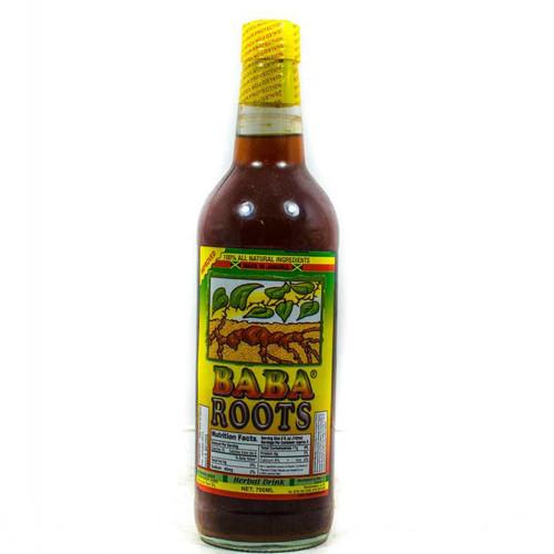 Baba Roots-23.6oz