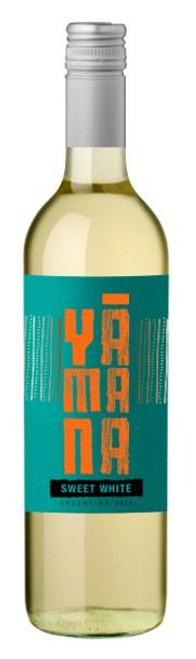 Yamana Sweet Wine-750ml