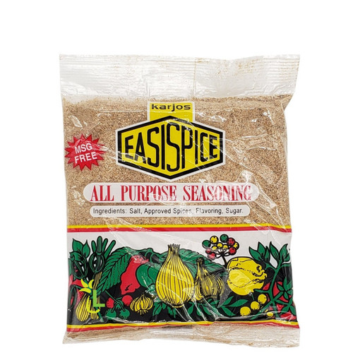 Easi Spice Seasoning (pack of 3)
