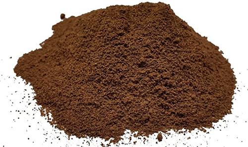 Allspice Jamaican Ground Pimento Powder- 1lb