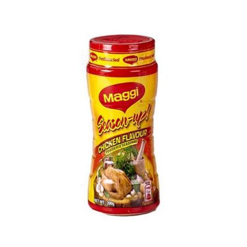 Maggi Chicken Seasoning (200g)