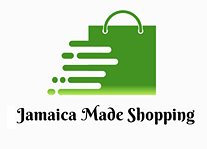 Jamaican Made Shopping