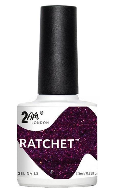 2AM London - Savage - Ratchet (7.5ml)