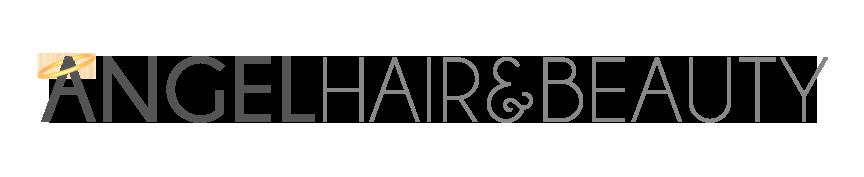Angel Hair & Beauty Supplies
