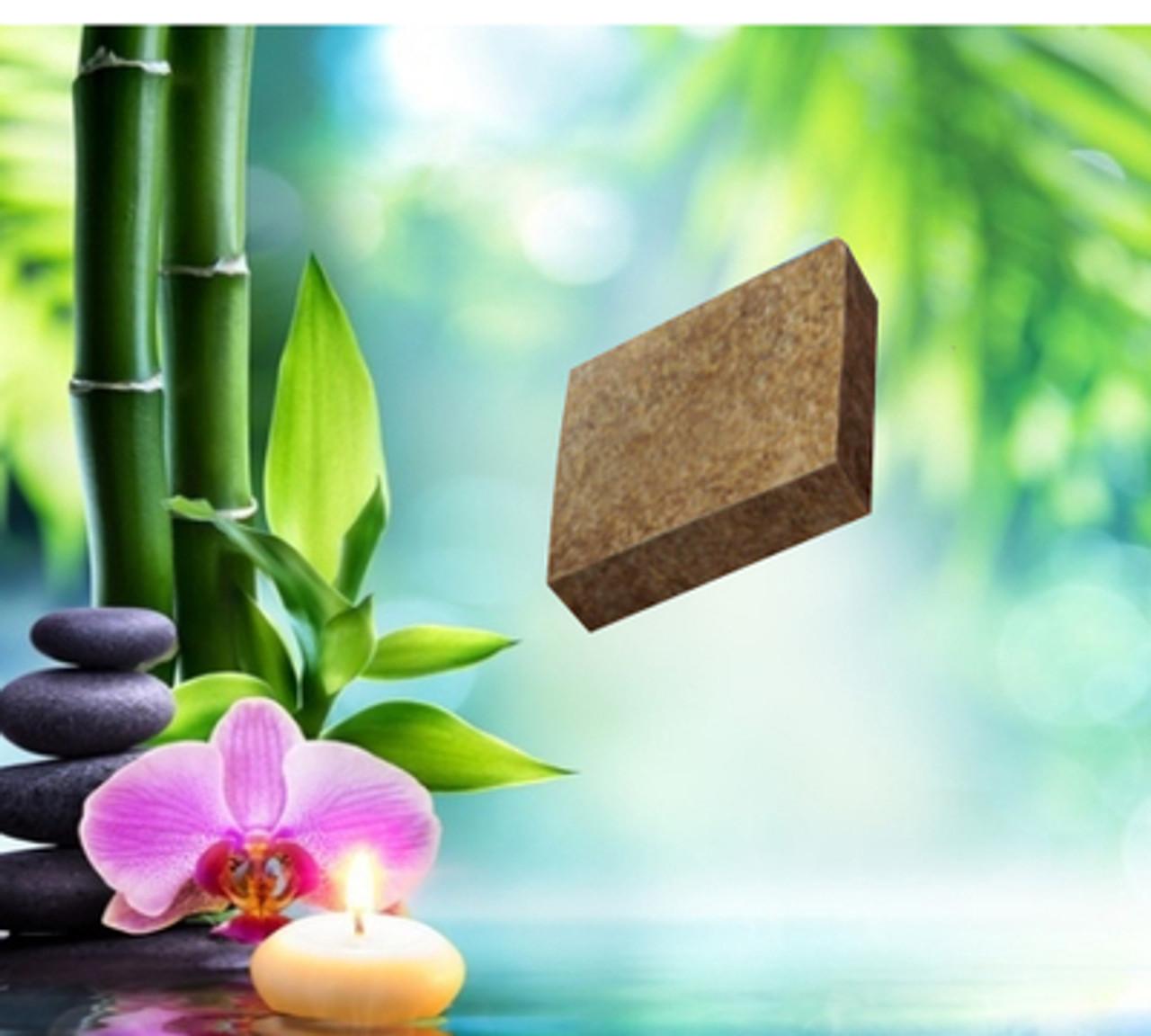 Aromatherapy Bars