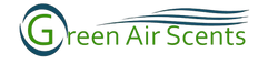 Green Air Scents LLC - dba Green Air Shop