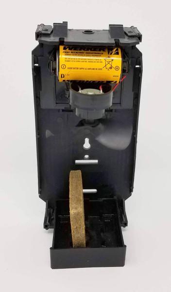 Scent Blaster Battery Powered Air Freshener