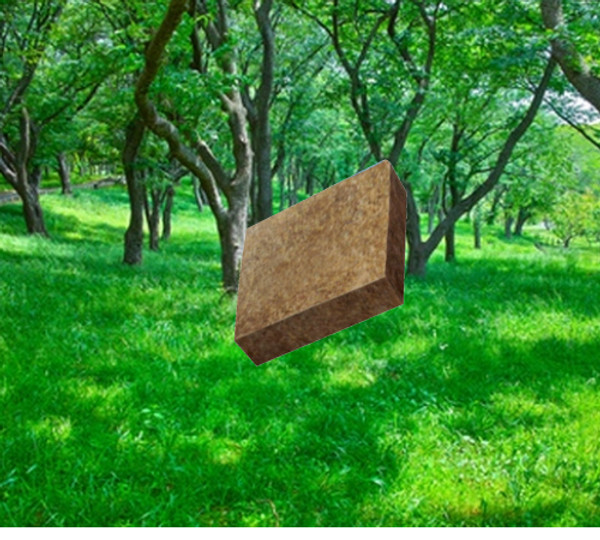Enjoy a fresh cut grass aroma with a woodsy overtone. Springtime Forest is refreshing and long lasting.