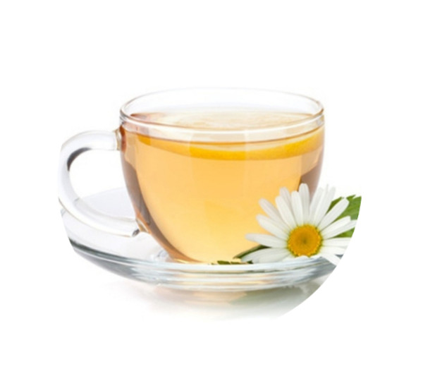 Fresh and clean aroma of white tea, with a floral ,cedar wood and ocean essence.