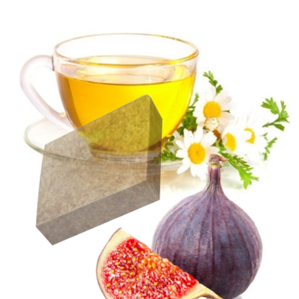 Smooth white tea essence with the  tartness of freshly cut figs. A 5 star fragrance that fine hotels use.