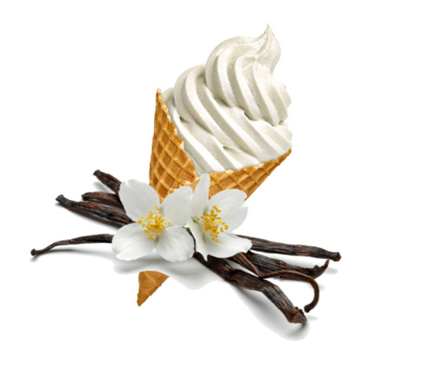 Waffle Cone Oil (for water or oil diffusers)