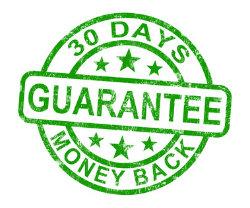 our-guarantee.jpg