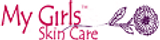 My Girls™ Skin Care Cream Now Available at All-Natural Stores, Oncology Boutiques & Pharmacies
