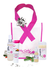 Holiday Specials and Gifts for Cancer Patients