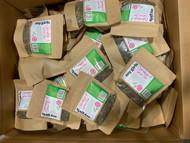 Calming Calendula & Green Tea Aids Radiated Skin Side Effects of Cancer Treatments