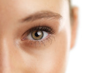 Top 6 Skin Care Benefits of Calendula Cream