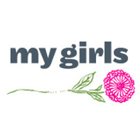 My Girls™ Skin Care by Radiant Sun LLC
